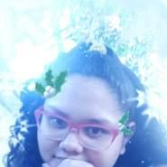 florluduena2018's profile photo