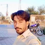 abdulak494938's profile photo