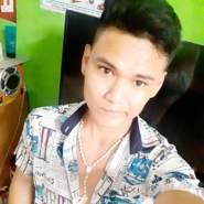 villp485's profile photo