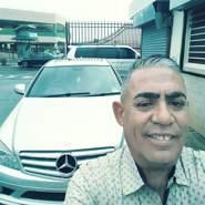 eliudc887622's profile photo