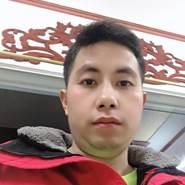 longh75's profile photo