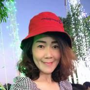 user_ylkp68710's profile photo