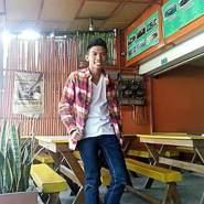 jld8806's profile photo