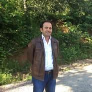 alik157241's profile photo