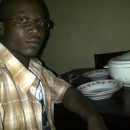 mamadou989352's profile photo
