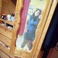 jomaly's profile photo
