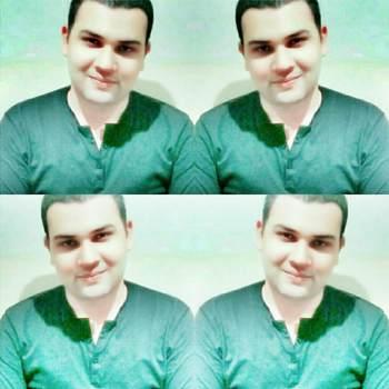 HandsomeFaraz_Islamabad_Single_Male