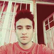 brianj993495's profile photo