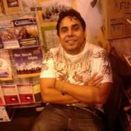 gus00000's profile photo