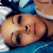 lav0479's profile photo