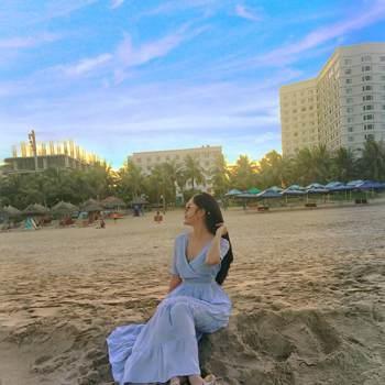 nguyenquynhanh160100_Ho Chi Minh_أعزب_إناثا