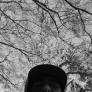 brandonc946430's profile photo