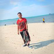 radenm153's profile photo
