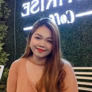 vyt627's profile photo