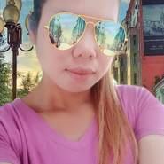 kanlayak249517's profile photo
