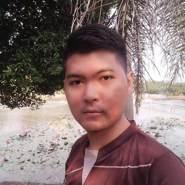 wahyunugroho9162's profile photo