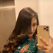 rukhsanaj's profile photo