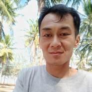 user_ilhw103's profile photo