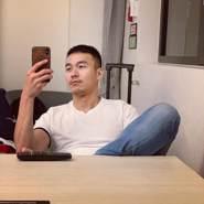 George706363's profile photo