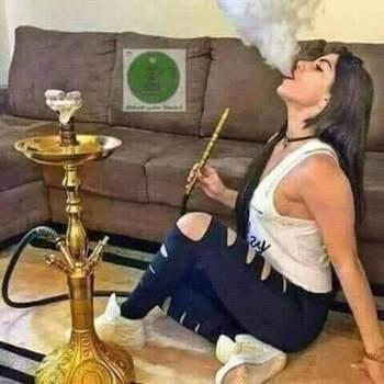 amera747001_Al Janubiyah_Single_Female