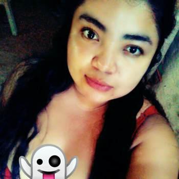 karina_va_Francisco Morazan_Single_Female