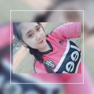 sengphets392453's profile photo