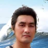 wanchairuksri1's profile photo