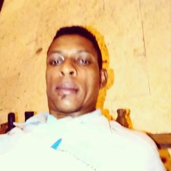 silvestrej14_Distrito Nacional (Santo Domingo)_Svobodný(á)_Muž