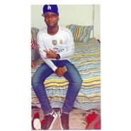 lebronf23141's profile photo