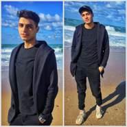 mahmoud__22's profile photo