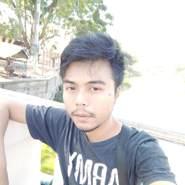 armm567's profile photo