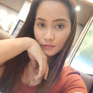 jucel26's profile photo
