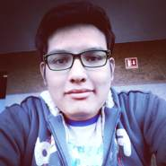 manuelmorenorivera23's profile photo
