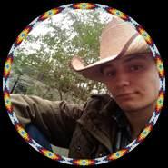 jims333's profile photo