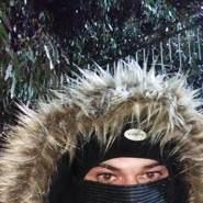 Alkronfl's profile photo