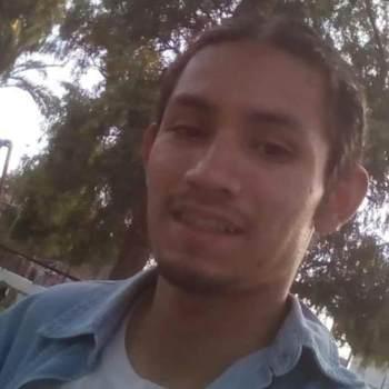 kevinhernandez31_Baja California_Single_Male