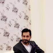 ubaidr13176's profile photo