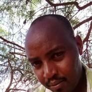 benbravo867284's profile photo