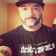 williams784224's profile photo