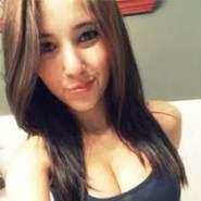 carescaring001's profile photo