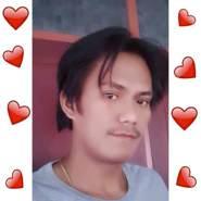 userjpti362's profile photo