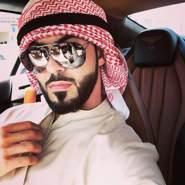 temoa93's profile photo