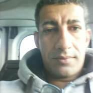 ramzib26's profile photo