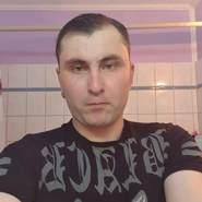 eugens104341's profile photo