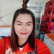 userkjrhi215's profile photo