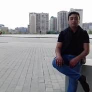 elirzaq387154's profile photo