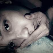rhenzp403133's profile photo