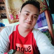 aldyp53's profile photo