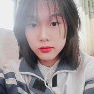khanhl998365's profile photo