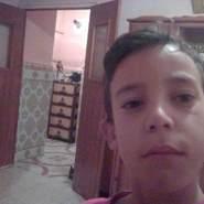 ladaouih's profile photo